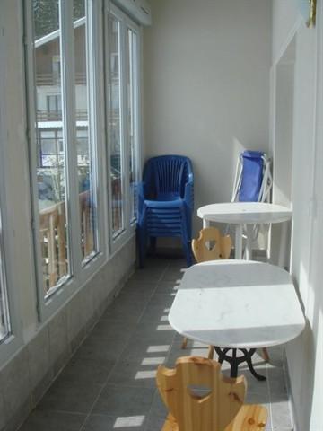 Balcon Veranda 22